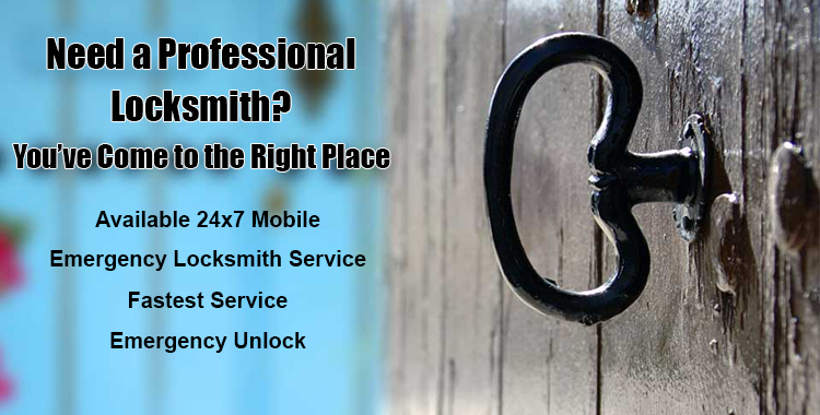 Wayne Locksmiths, Wayne, NJ 973-601-2508