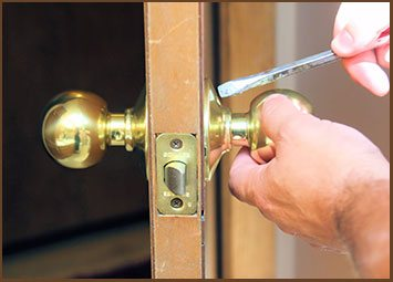 Wayne Locksmiths Wayne, NJ 973-601-2508